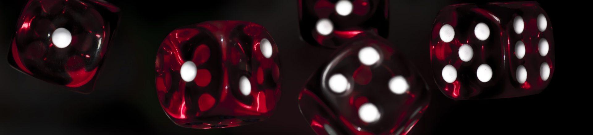 Casinos En Ligne Français : Guide Pour Trouver Des Codes Bonus